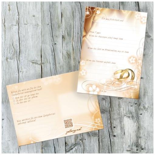 galleryynet-52-Postkarten-Hochzeit–PORTOFREI-mglich–Postkarten-Set-Hochzeit-mit-52-Karten-zur-Hochzeit-Hochzeitsspiele-mit-Karten-fr-Gste-und-Brautpaar-52-Wochenkarten-mit-Motiv-Hochzeit
