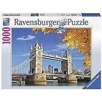 Ravensburger-19637-Blick-auf-die-Tower-Bridge