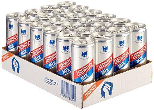 Zarewitsch-Energy-und-Wodka-24-x-025-l