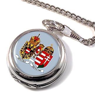 sterreich-ungarn-sterreich-Ungarn-Full-Hunter-Taschenuhr