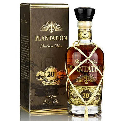 Cognac-Ferrand-Plantation-Rum-Barbados-Extra-Old-20th-Anniversary-12-Jahre-700ml