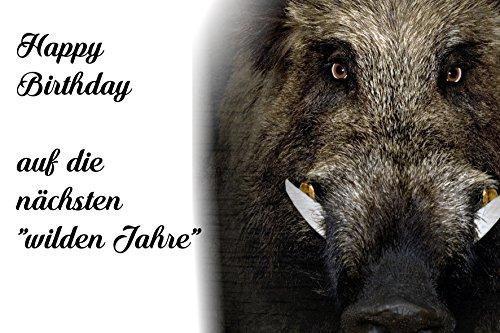 berlufer-Edel-Obstbrand-limitiert-Obstler-05L-Luxus-Schnaps-aus-pfeln-Brinen-Geschenk-fr-Mnner-Jger-Edelbrand-Weihnachten-Geburtstag-Wildschwein