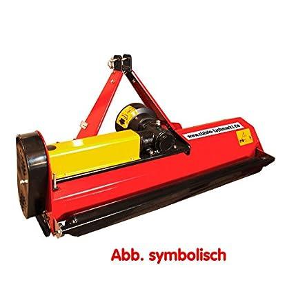 DEMA-Schlegelmulcher-SLM-95-fr-Traktoren-20-30-PS