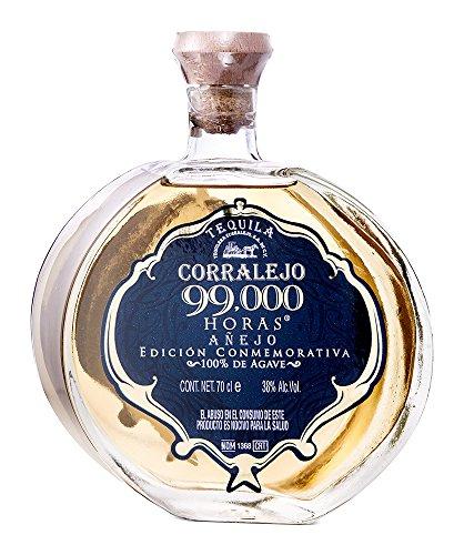 Corralejo-Tequila-99000-Horas-Anejo-Edicin-Conmemorativa-1-x-07-l