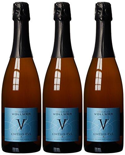 Weingut-Heinrich-Vollmer-Pinot-Cuve-EVA-Sekt-bA-brut-3-x-075-l