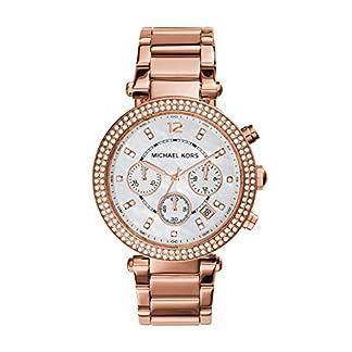 Michael-Kors-Damen-Uhren-MK5491