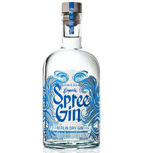 Spree-Gin-Berlin-Dry-Gin-Bio-Organic-1-x-05l