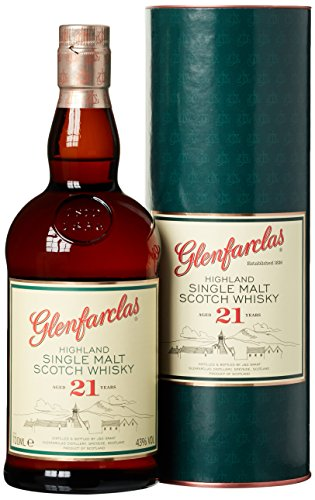 Glenfarclas-21-Jhrige-Single-Malt-Whisky-1-x-07-l