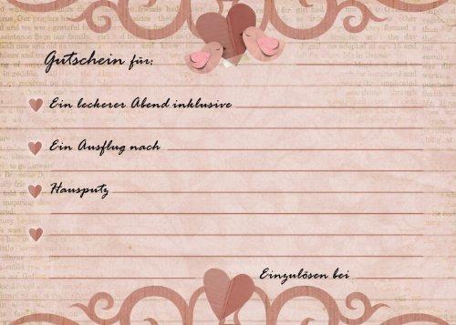 galleryynet-52-Postkarten-Hochzeit–PORTOFREI-mglich–Postkarten-Set-Hochzeit-mit-52-Karten-zur-Hochzeit-Hochzeitsspiele-mit-Karten-fr-Gste-und-Brautpaar-52-Wochenkarten-mit-Motiv-Vogel