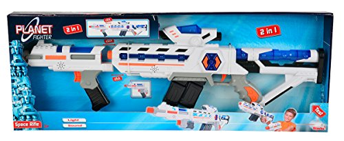 Simba-108041890-Planet-Fighter-Space-Defender-2-in-1-Rifle