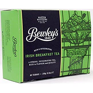 Bewleys-Irish-Breakfast-Tea-80-Btl-250g