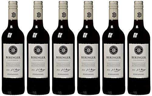 Beringer-Classic-Zinfandel-20132015-Trocken-6-x-075-l