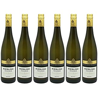 Abtei-Himmerod-Riesling-QW-Mosel-6-x-075-l