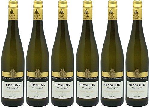 Abtei-Himmerod-Riesling-Feinherb-QW-Mosel-6-x-075-l