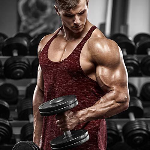 ZerOne Nutrition Premium Fatburner Kapseln 120 Kapseln 142g hochdosiert, Essentiellen Fettsäuren, Abnehmen und Gewichtsreduzierung mit B3 & B6 Vitaminen