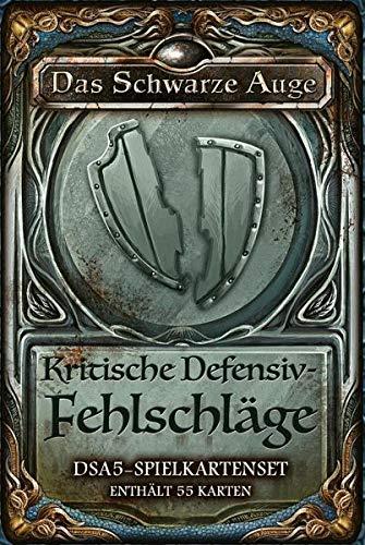 DSA5-Spielkartenset-Kritische-Defensiv-Fehlschlge