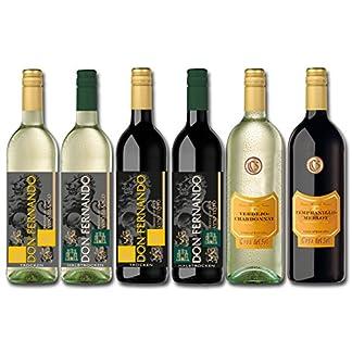Langguth-Erben-Spanien-Weinreise-Probierpaket-Halbtrocken-4-x-075-l-2-x-1-l