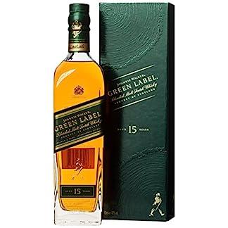 Johnnie-Walker-Green-Label-Blended-Scotch-Whisky-1-x-07-l