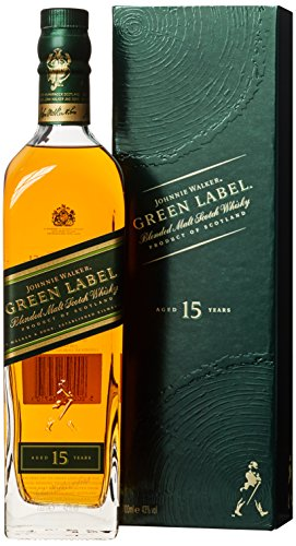 Johnnie-Walker-Green-Label-Blended-Scotch-Whisky-1-x-07-l