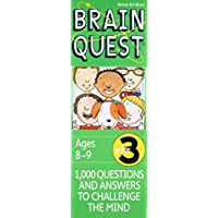 Brain-Quest-Grade-3-Revised-4th-Edition-1000-Questions-and-Answers-to-Challenge-The-Mind-Brain-Quest-Decks
