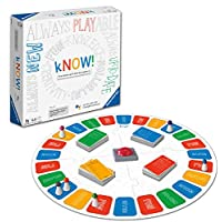 Ravensburger-26071-Know-wusste-es-Interaktives-Brettspiel-fr-Kinder-Erwachsene-Alter-ab-10-Jahren-Das-Always-up-to-date-Quiz-Spiel-Powered-by-The-Google-Assistant-German-Version