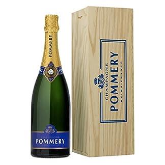 Pommery-Champagner-Royal-Brut-Jroboam-in-Holzkiste-125-3l-Flasche