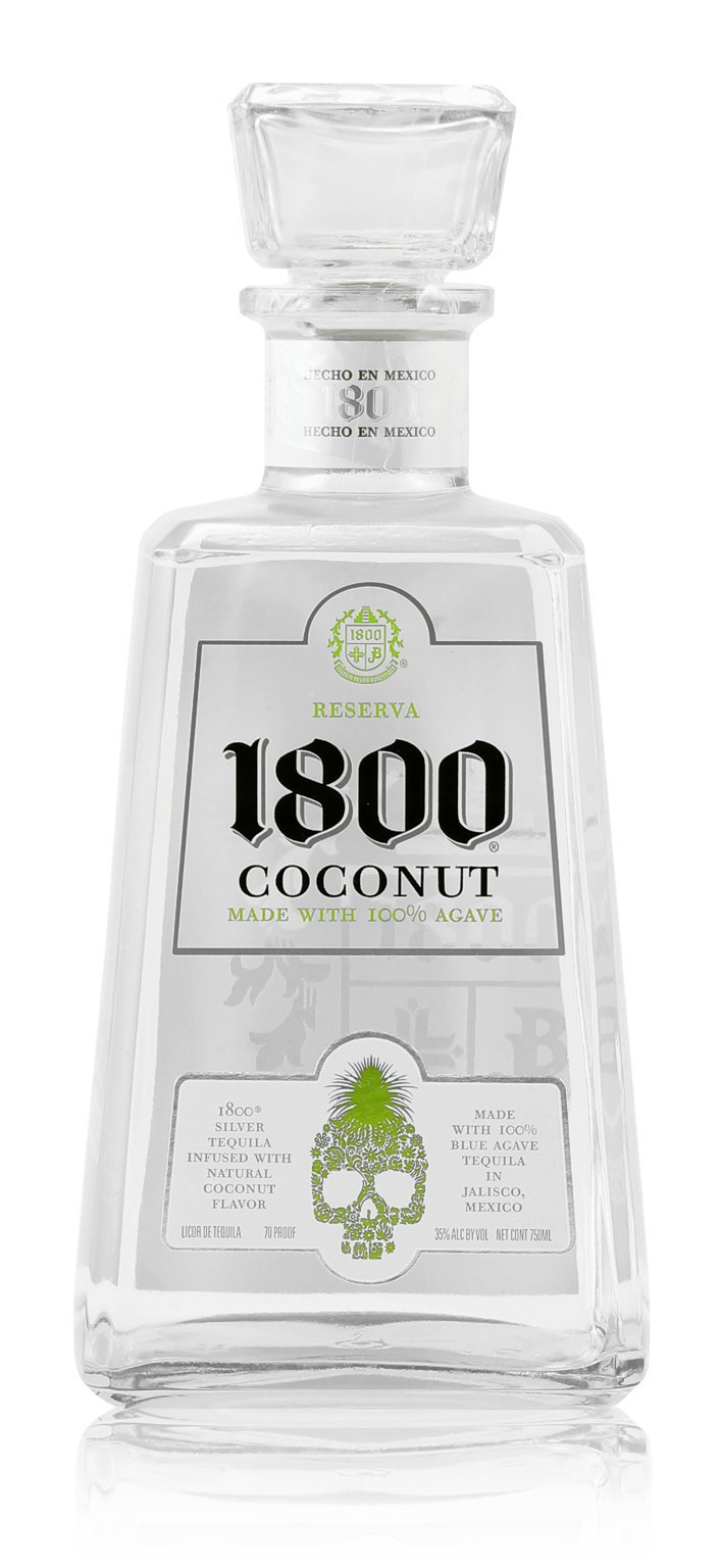 1800-Coconut-Tequila-07L-35-Vol