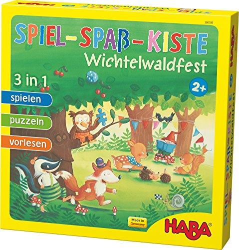 HABA-300785-Wichtelwaldfest-Spielesammlung