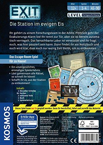KOSMOS-692865-EXIT-Die-Station-im-ewigen-Eis