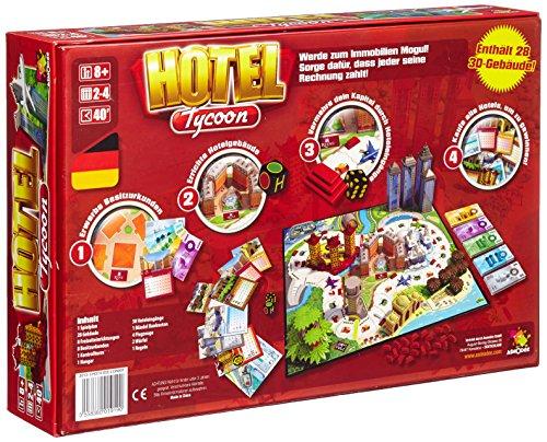 Asmodee-001919-Hotel-Tycoon-Brettspiel