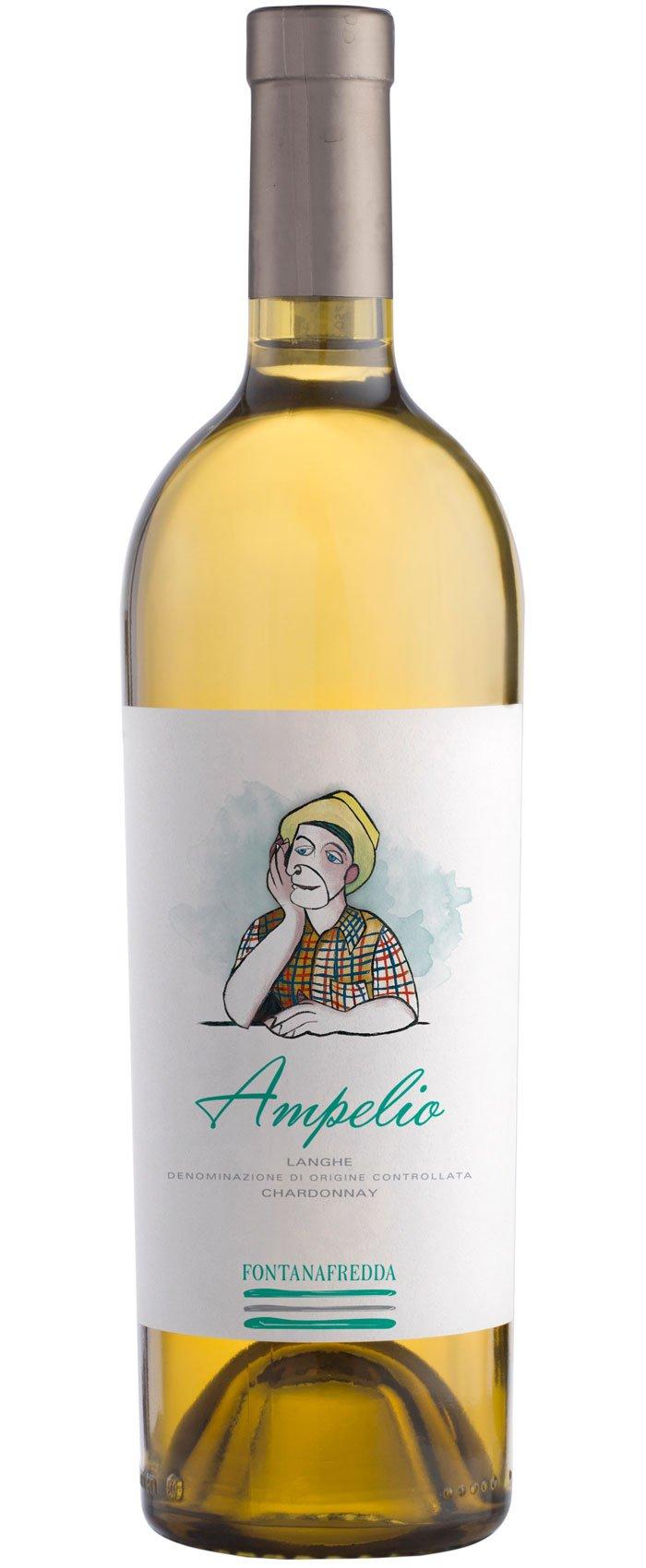 Fontanafredda-Ampelio-Langhe-Chardonnay-DOC-2016-Trocken-3-x-075-l