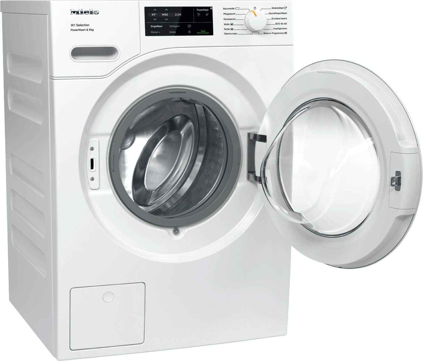 Miele-WSG-363-WCS-9kg-Waschmaschine-mit-Schontrommel-Vernetzung-1400-Umin-PowerWash-Addload