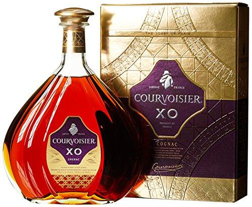Courvoisier-XO-Cognac-mit-Geschenkverpackung-1-x-1-l