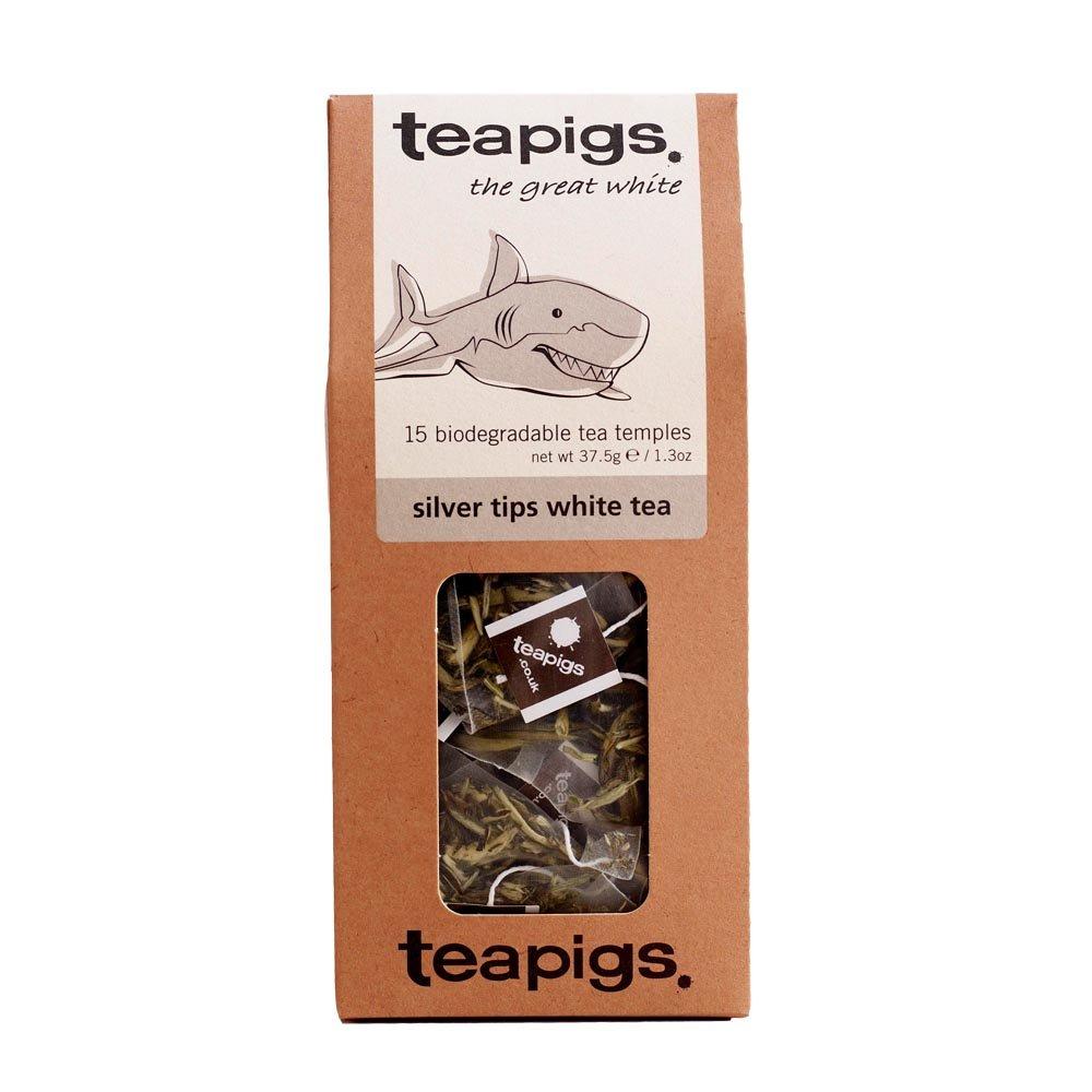 teapigs-silver-tips-tee-15-tempel-1er-Pack-1-x-62-g