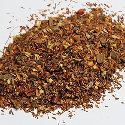 100g-Rooibos-Tee-Chili-Traum-MADAVANILLA