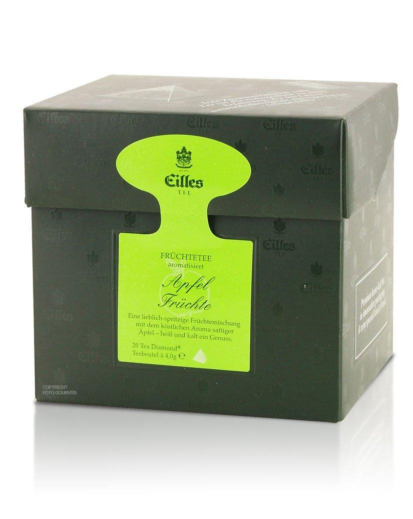 Tea-Diamonds-Apfelfrchte-20-Pyramidenbeutel