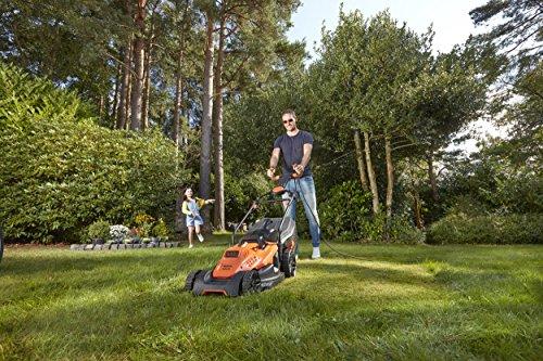 Black-Decker-BEMW481ES-Elektro-Rasenmher-EasySteerTM-42-cm-1800-W-50L