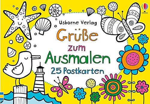 Gre-zum-Ausmalen-25-Postkarten