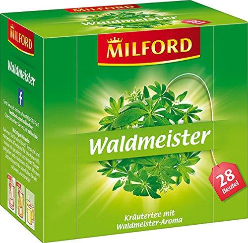 Milford-Waldmeister-28-x-200-g-6er-Pack-6-x-56-g