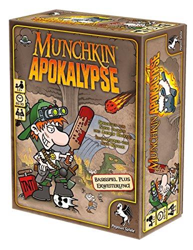 Pegasus-Spiele-17242G-Munchkin-Apokalypse-12