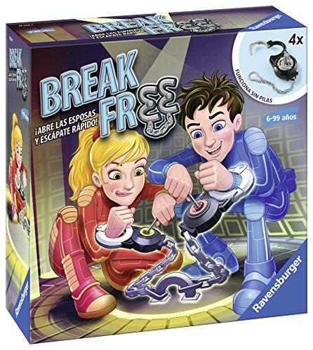 Ravensburger-21324–Spiel-Break-Free