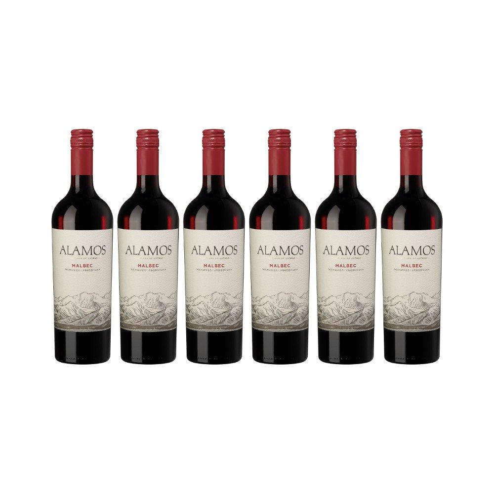 Alamos-Malbec-6-x-075l-Kellnermesser-Edler-Rotwein-aus-Argentinien