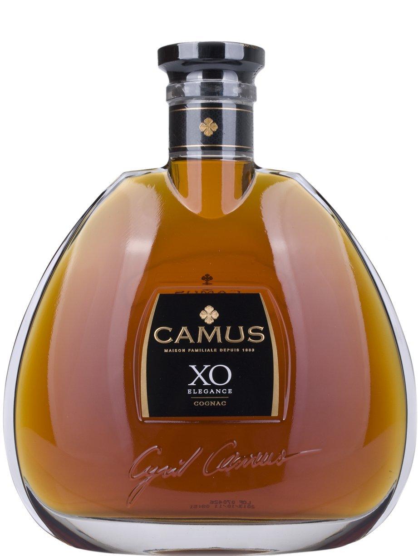 Camus-XO-Elegance-40-Vol-1-l