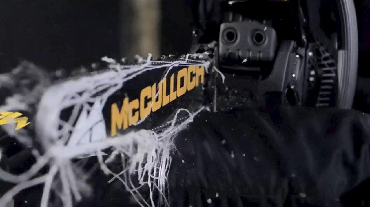 McCulloch-Kettensgen-Schutz-Set-PRO017-00057-7616517