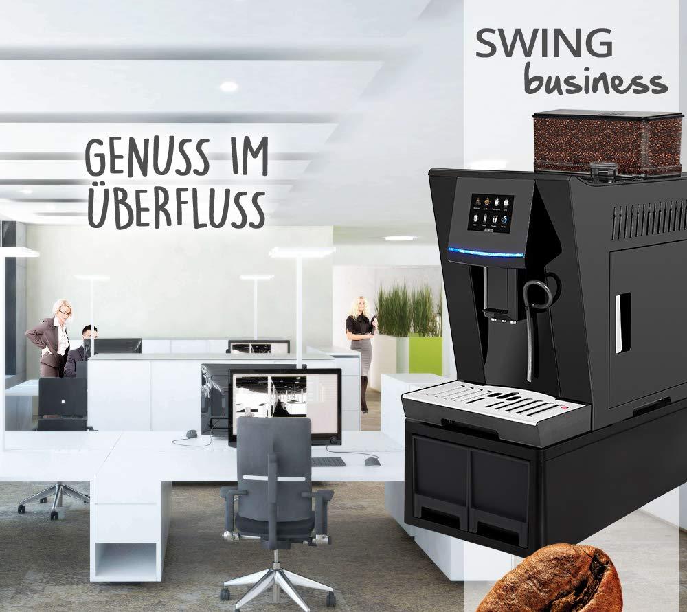 -XL-BUSINESS–Kaffeevollautomat-SWING-Caf-Bonitas-Touchscreen-Dualboiler-19-Bar-Kaffeeautomat-Kaffeemaschine-Kaffee-Espresso-Latte