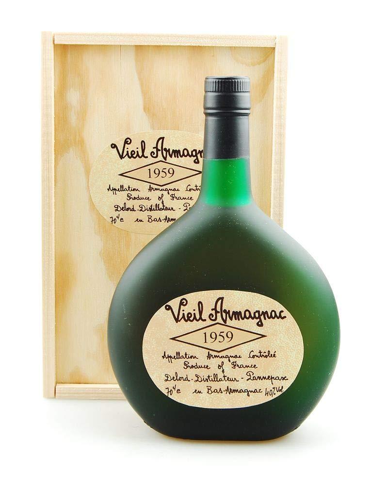 Armagnac-1959-Armagnac-Vieil-Delord
