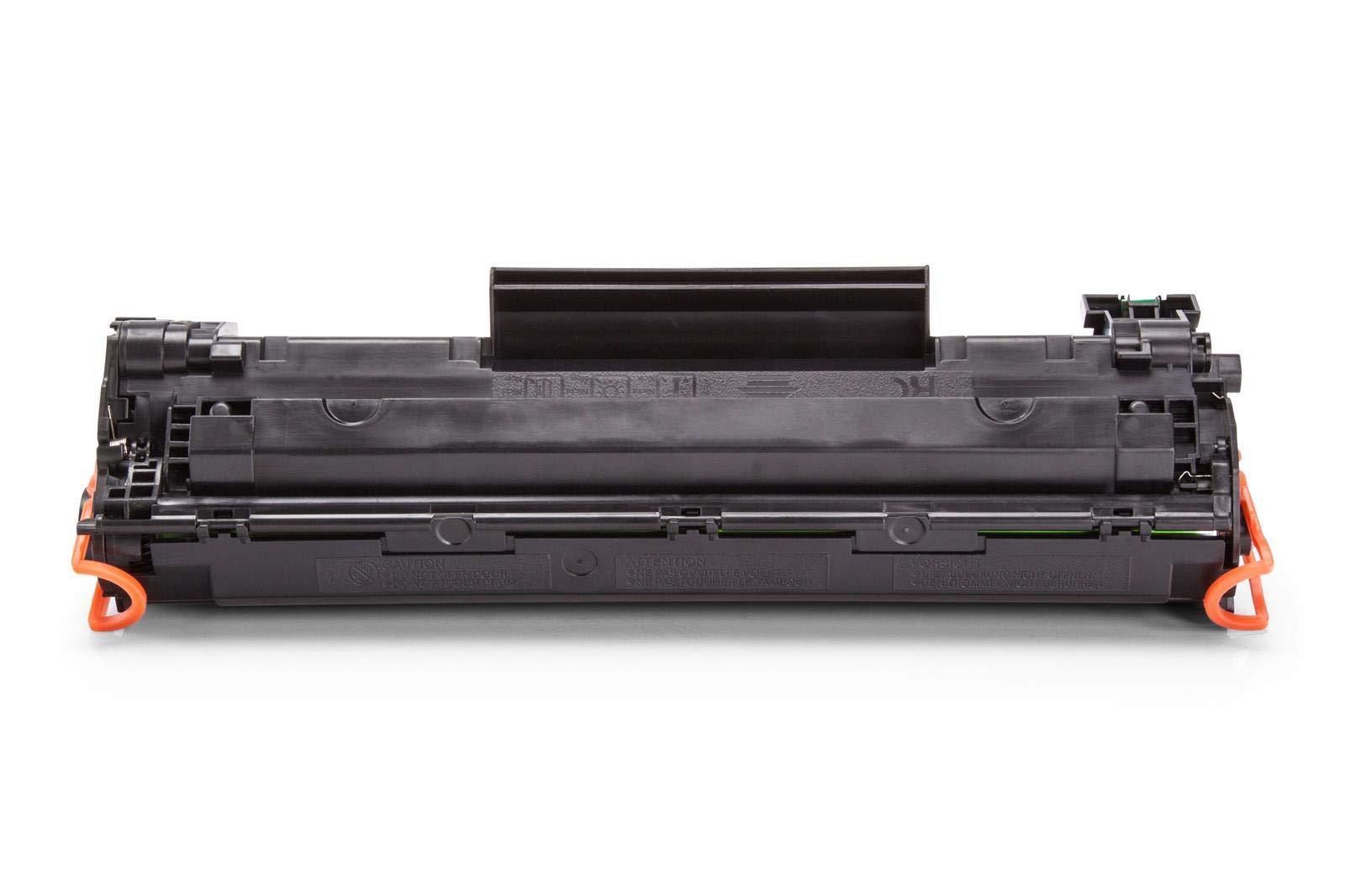 InkChimp-Toner-kompatibel-zu-HP-CF279A-CF-279-A-passend-fr-HP-Laserjet-Pro-M12a-HP-Laserjet-Pro-M12w-HP-Laserjet-Pro-M26a-HP-Laserjet-Pro-M26nw