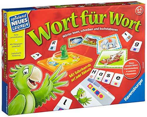 Ravensburger-25006-Wort-fr-Wort