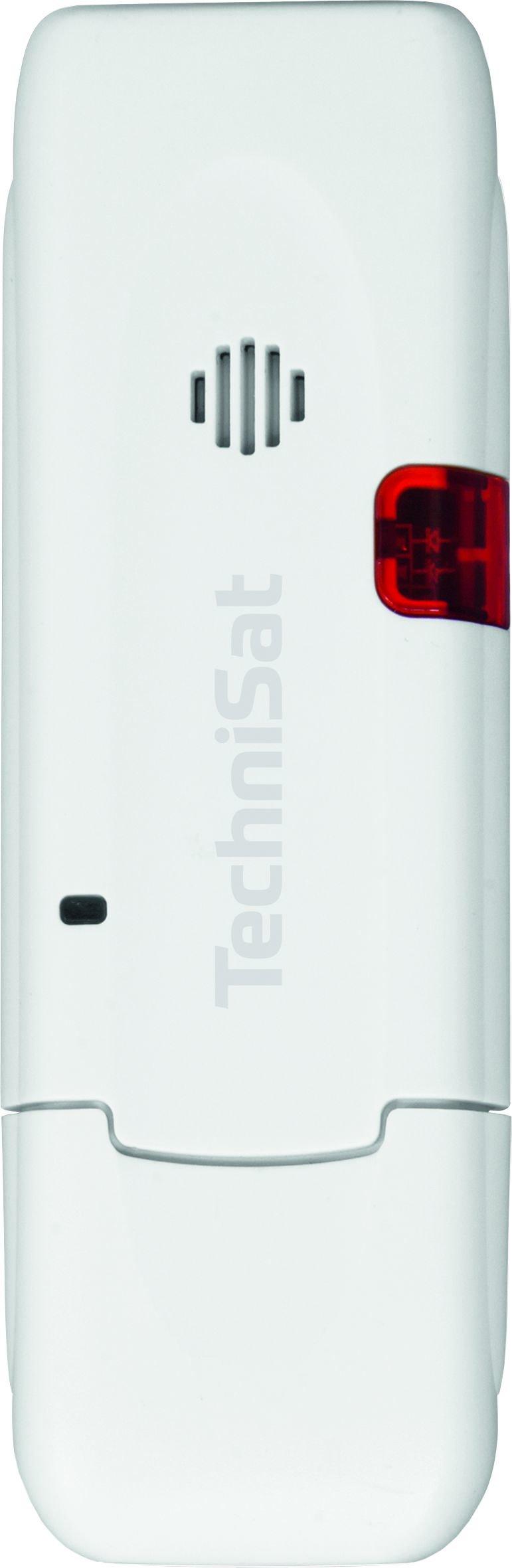 TechniSat-Z-Wave-Stick-1-Smart-Home-Steuerung-fr-Smart-TVs-und-Receiver-wei