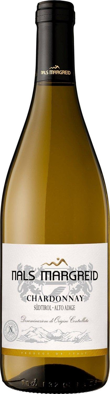 Sdtiroler-Chardonnay-2017-Kellereigen-Nals-Margreid